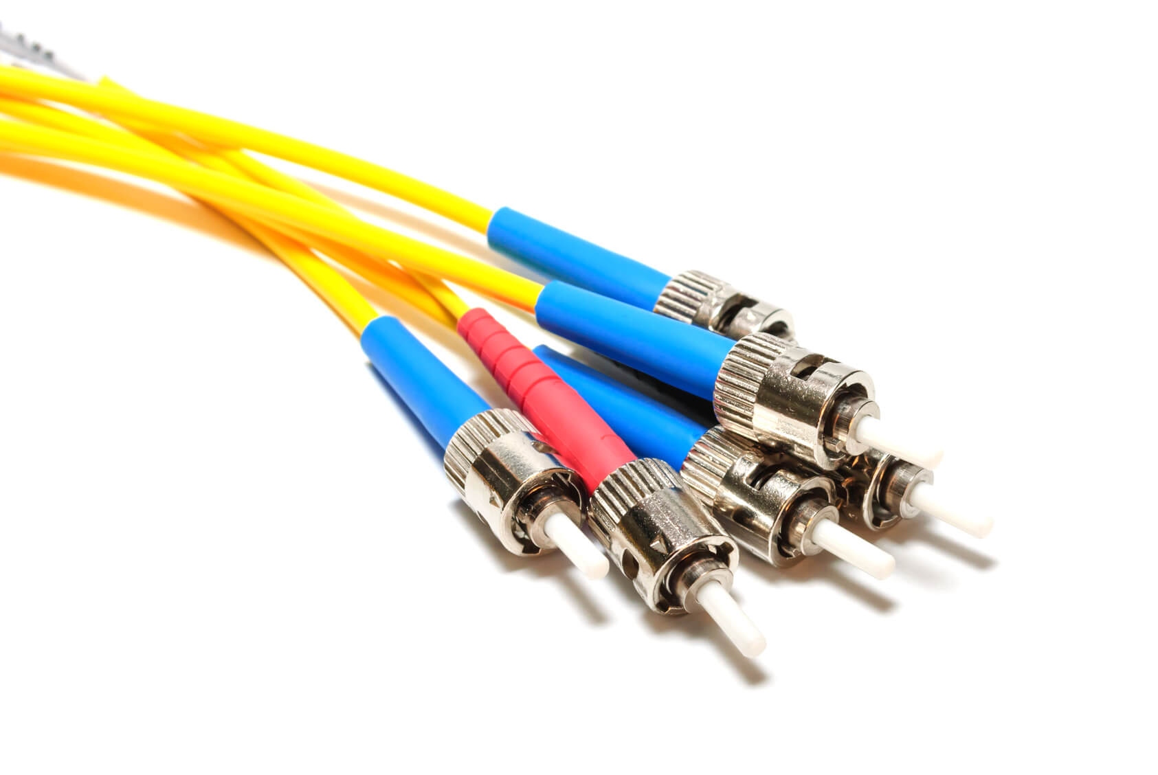Audio Visual Bespoke Cable Assembly Widen Electronic Solutions Electronics Wire Harness Ltd Have The Capacity And Experience In Manufacture Of Custom Assemblies Connectors